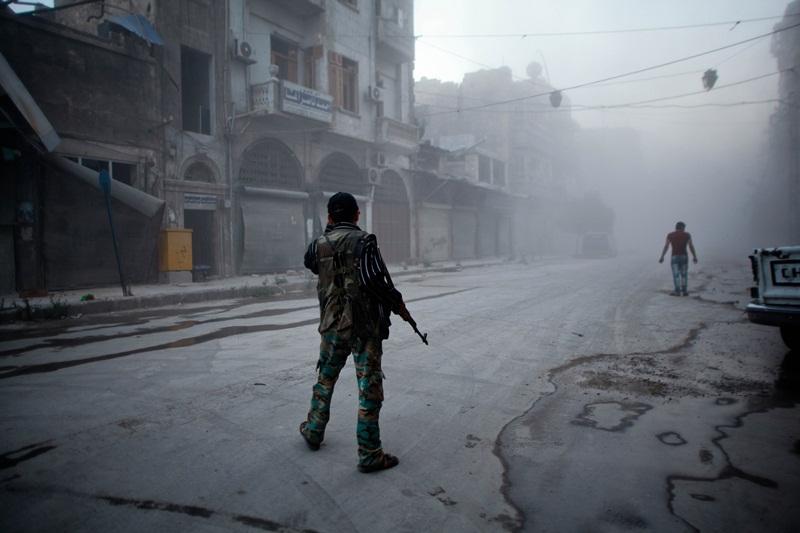 Fosti militari francezi, inclusiv veterani ai fortelor speciale si ai Legiunii Straine, s-au alaturat organizatiei Stat Islamic