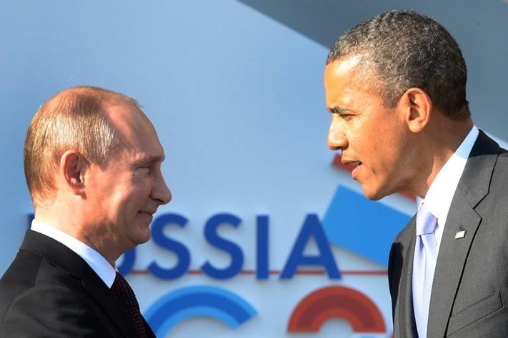 NATO, UE si SUA someaza Rusia sa �nceteze URGENT sustinerea rebelilor din Ucraina