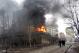 Ministrul rus de Externe spune că vina pentru noile violenţe din Ucraina aparţine armatei