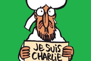 Al Qaida în Peninsula Arabă revendică oficial atacul de la Charlie Hebdo, în raportul trimestrial: ''Am desfăşurat 204 operaţiuni în Yemen şi un atac în Franţa''