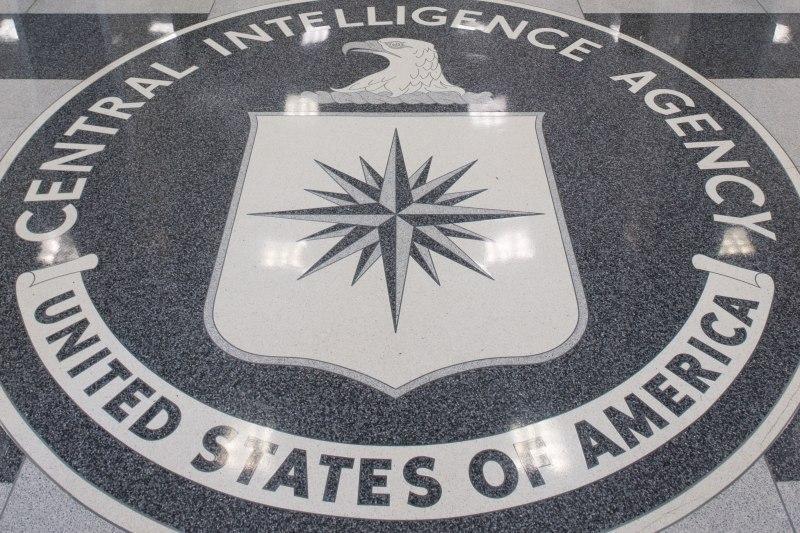 Fost oficial al CIA, declarat vinovat pentru ca a furnizat informatii secrete unui jurnalist