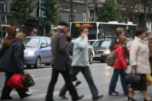 Eurobarometru: 73% dintre români nu vor să scape de MCV