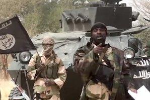 """Supravieţuitorii atrocităţilor comise de Boko Haram povestesc scene de groază: """"După ce au tras în aer o dată, au început să tragă în noi"""""""