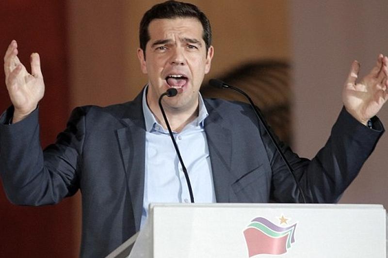 """Planul neasteptat al noului premier al Greciei pentru turismul all-inclusive. """"Asta �nseamna o sinucidere"""""""