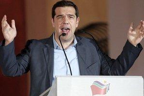 """Planul neaşteptat al noului premier al Greciei pentru turismul all-inclusive. """"Asta înseamnă o sinucidere"""""""
