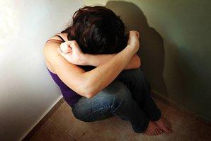Marea Britanie îşi schimbă definiţia violului. Cum arată noile instrucţiuni primite de poliţişti