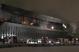 """Incendiu de amploare la cea mai mare bibliotecă universitară din Rusia: este un """"Cernobîl"""" cultural"""
