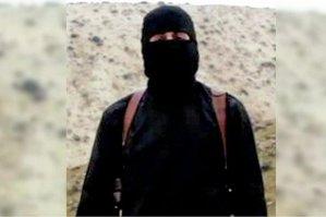 """""""Jihadi John"""" a fost demascat. Cine este călăul ISIS care i-a decapitat pe ostaticii britanici şi americani"""