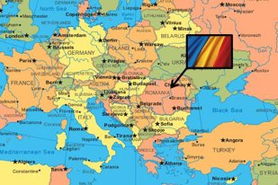 """AMENINŢARE URIAŞĂ pentru România. Unul dintre cei mai mari spioni din lume face un avertisment dur: """"Nu vă puteţi chinui până la moarte cu asta"""""""