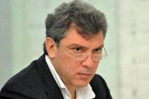 Cine a fost Boris Nemţov, criticul înverşunat al lui Putin împuşcat mortal vineri la Moscova
