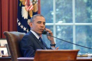 REACŢIA lui Obama în faţa lui Putin, după ce cel mai mare duşman al preşedintelui Rusiei A FOST ASASINAT