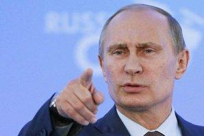 FOCUS: Asasinarea lui Boris Nemţov continuă seria de crime care vizează criticii Kremlinului