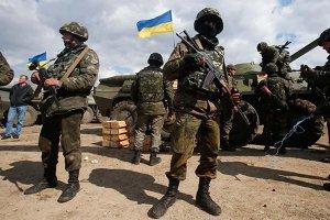 6.000 de morţi şi şanse slabe de pace: Războiul din Ucraina