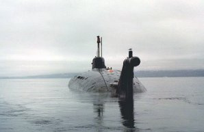 ULTIMA ORĂ! Mai devreme decât se anticipa, Putin a luat DECIZIA-ŞOC! România, VIZATĂ DIRECT la Marea Neagră!