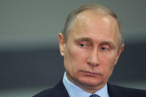 """Vladimir Putin se pregăteşte pentru """"linia directă"""" cu poporul. Când va avea loc evenimentul"""