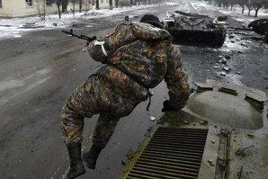 """RĂZBOIUL DIN UMBRĂ: americanii înarmează Ucraina ca să-i dea eficient """"replica"""" lui Putin"""