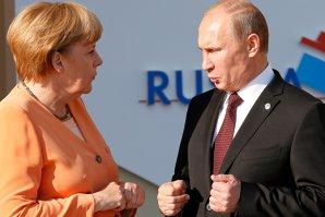 """Rusia invită statele NATO la o conferinţă: """"Rămâne să decidă colegii noştri dacă sunt dispuşi să discute"""""""