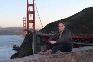 """DETALIUL CUTREMURĂTOR din ancheta după prăbuşirea avionului din Franţa. Iubita PILOTULUI UCIGAŞ face o dezvăluire uluitoare: """"Ăsta e adevărul"""""""