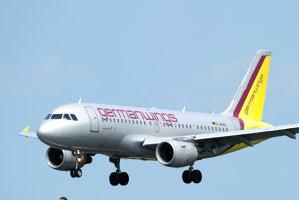 Ce le-a spus pilotul pasagerilor care au zburat pe ruta Barcelona-Dusseldorf, la două zile după tragedia din Alpi