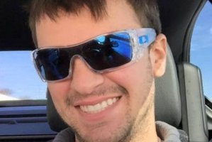 Cât de bine cunoştea Andreas Lubitz regiunea în care a prăbuşit avionul Germanwings