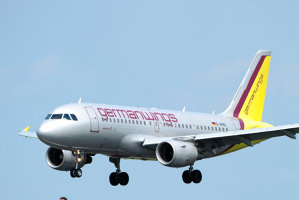 Noi detalii despre copilotul Germanwings: avea şi această problemă medicală care îi putea afecta capacitatea de a pilota