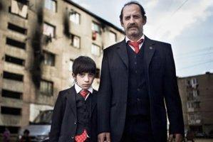 """Decizia luată de CNA-ul britanic după documentarul """"The Romanians Are Coming"""", difuzat de Channel 4"""