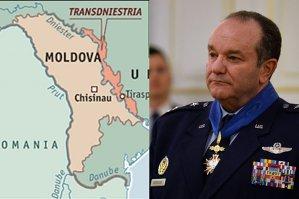 Alertă în R. Moldova! Ordinul neaşteptat dat azi de Vladimir Putin. Şeful trupelor NATO a aflat vestea la Bucureşti