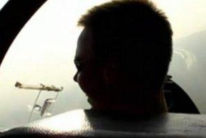 Anchetatorii au anunţat, OFICIAL, de ce boală  suferea copilotul avionului Germanwings