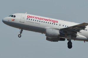 """Lufthansa a făcut un anunţ de ultimă oră. """"Vom face asta din respect pentru victimele accidentului aviatic din Alpii francezi"""""""