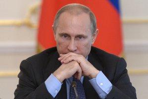 """Care este marea TEMERE a Rusiei: """"Este o ameninţare şi urmărim totul cu atenţie"""""""