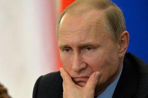 """AVERTISMENTUL lui Putin pentru Franţa: """"Sper că poporul francez este onorabil şi ne va da banii înapoi"""""""