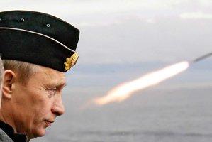 Rusia a făcut public PLANUL pentru Crimeea. Pentru început, e nevoie de 2,2 miliarde de dolari
