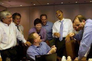 Ce au aflat hackerii RUŞI care au accesat CORESPONDENŢA ELECTRONICĂ a lui Barack Obama. De cât timp ţine Casa Albă secretul?