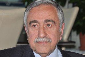 Cine este noul preşedinte al Republicii Turce a Ciprului de Nord