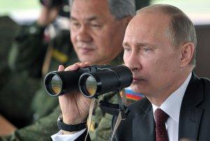 """Vladimir Putin, despre cel mai controversat gest al său din 2014: """"Nu regret nimic"""""""