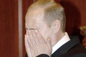 Vladimir Putin, nemulţumit de funcţia de preşedinte al Rusiei: ''Nu poţi să mergi la cinematograf, nici la teatru, nici la cumpărături''