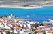 Turismul din Grecia, pus la pământ de instabilitatea economică şi tensiunile politice externe