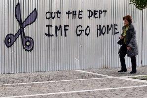 Ministrul grec de Finanţe, înlocuit de la conducerea echipei de negociatori ai programului de salvare, după 3 luni fără rezultate