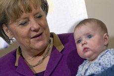Germania are motive mari de îngrijorare: câţi locuitori va mai avea în 2060