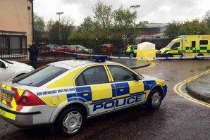 Un fost comandant IRA a fost asasinat la Belfast