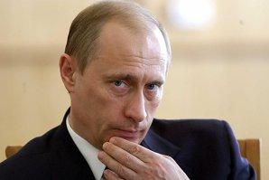 Italienii vor avea un şoc la urne: Putin candidează pe liste. Cum e posibil