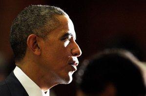 Barack Obama: Această ţară va fi desemnată aliat major non-NATO al Statelor Unite