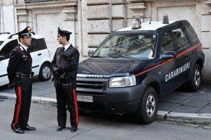 O româncă a fost executată în stil mafiot în Italia, iar maşina sa a fost incendiată