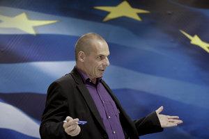 Grecia anunţă când va încheia acordul cu creditorii