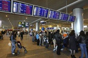 Avertismentul Moscovei pentru cetăţenii care călătoresc în străinătate: ''E o VÂNĂTOARE de ruşi''