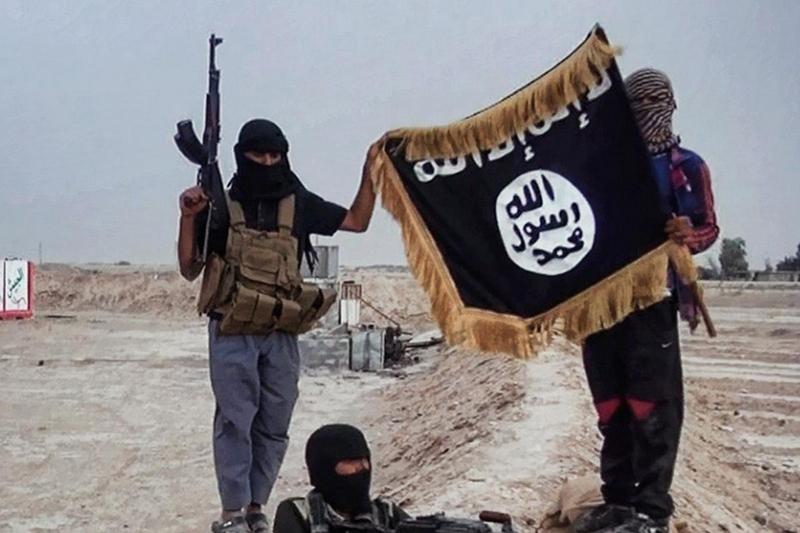 Statul Islamic susţine că ar putea deţine o BOMBĂ NUCLEARĂ, în cel mult un an