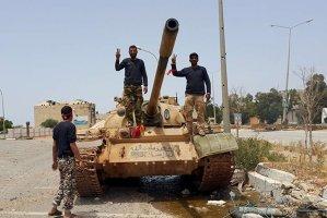Gruparea Stat Islamic, măcel în oraşul Palmira: 400 de civili, majoritatea femei şi copii, au fos ucişi