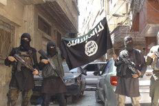 Culmea terorismului: Luptători ai Statului Islamic se plâng că misiunile sinucigaşe se dau pe pile