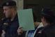 Copil de 14 ani, condamnat în Austria pentru tentativă de comitere a unui atac islamist