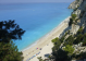 """Surpriză neplăcută pentru turiştii care îşi fac vacanţa în Grecia. """"Se întâmplă deja pe cel puţin trei insule"""""""